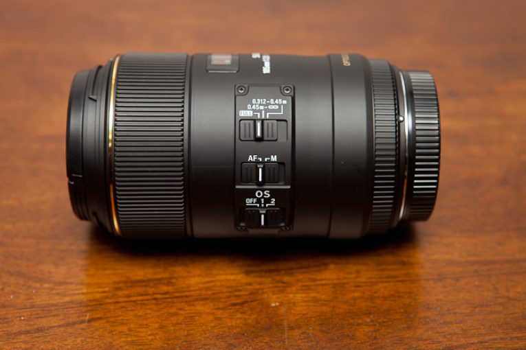 Sigma105MacroReview-8